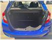 2018 Honda Fit EX (Stk: NT3314) in Calgary - Image 10 of 15