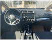2018 Honda Fit EX (Stk: NT3314) in Calgary - Image 11 of 15