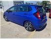 2018 Honda Fit EX (Stk: NT3314) in Calgary - Image 13 of 15
