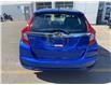 2018 Honda Fit EX (Stk: NT3314) in Calgary - Image 14 of 15