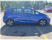 2018 Honda Fit EX (Stk: NT3314) in Calgary - Image 15 of 15