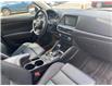 2016 Mazda CX-5 GT (Stk: N3311) in Calgary - Image 10 of 15
