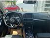 2016 Mazda CX-5 GT (Stk: N3311) in Calgary - Image 12 of 15