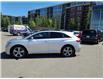 2014 Toyota Venza Base V6 (Stk: N6702AA) in Calgary - Image 2 of 20