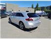 2014 Toyota Venza Base V6 (Stk: N6702AA) in Calgary - Image 3 of 20