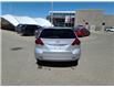 2014 Toyota Venza Base V6 (Stk: N6702AA) in Calgary - Image 4 of 20