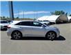 2014 Toyota Venza Base V6 (Stk: N6702AA) in Calgary - Image 7 of 20