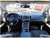 2014 Toyota Venza Base V6 (Stk: N6702AA) in Calgary - Image 12 of 20