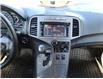 2014 Toyota Venza Base V6 (Stk: N6702AA) in Calgary - Image 13 of 20