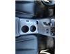 2014 Toyota Venza Base V6 (Stk: N6702AA) in Calgary - Image 14 of 20