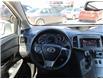 2014 Toyota Venza Base V6 (Stk: N6702AA) in Calgary - Image 16 of 20