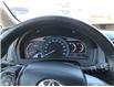 2014 Toyota Venza Base V6 (Stk: N6702AA) in Calgary - Image 17 of 20
