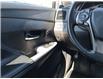 2014 Toyota Venza Base V6 (Stk: N6702AA) in Calgary - Image 18 of 20