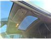 2014 Toyota Venza Base V6 (Stk: N6702AA) in Calgary - Image 19 of 20