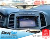 2014 Toyota Venza Base V6 (Stk: N6702AA) in Calgary - Image 20 of 20
