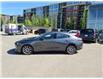 2019 Mazda Mazda3 GT (Stk: K8273) in Calgary - Image 2 of 19