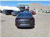 2019 Mazda Mazda3 GT (Stk: K8273) in Calgary - Image 4 of 19