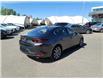 2019 Mazda Mazda3 GT (Stk: K8273) in Calgary - Image 5 of 19