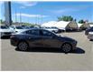 2019 Mazda Mazda3 GT (Stk: K8273) in Calgary - Image 6 of 19