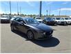 2019 Mazda Mazda3 GT (Stk: K8273) in Calgary - Image 7 of 19