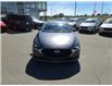 2019 Mazda Mazda3 GT (Stk: K8273) in Calgary - Image 8 of 19