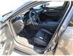 2019 Mazda Mazda3 GT (Stk: K8273) in Calgary - Image 9 of 19
