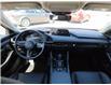 2019 Mazda Mazda3 GT (Stk: K8273) in Calgary - Image 12 of 19