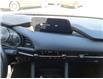 2019 Mazda Mazda3 GT (Stk: K8273) in Calgary - Image 13 of 19