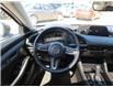 2019 Mazda Mazda3 GT (Stk: K8273) in Calgary - Image 15 of 19