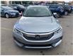 2017 Honda Accord LX (Stk: NT3318) in Calgary - Image 5 of 15