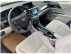 2017 Honda Accord LX (Stk: NT3318) in Calgary - Image 6 of 15