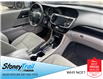 2017 Honda Accord LX (Stk: NT3318) in Calgary - Image 9 of 15