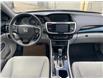 2017 Honda Accord LX (Stk: NT3318) in Calgary - Image 11 of 15