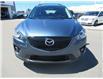 2015 Mazda CX-5 GS (Stk: ST2233) in Calgary - Image 3 of 21