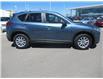 2015 Mazda CX-5 GS (Stk: ST2233) in Calgary - Image 5 of 21