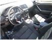 2015 Mazda CX-5 GS (Stk: ST2233) in Calgary - Image 9 of 21