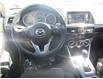 2015 Mazda CX-5 GS (Stk: ST2233) in Calgary - Image 12 of 21