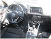 2015 Mazda CX-5 GS (Stk: ST2233) in Calgary - Image 13 of 21