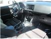 2015 Mazda CX-5 GS (Stk: ST2233) in Calgary - Image 14 of 21