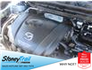 2015 Mazda CX-5 GS (Stk: ST2233) in Calgary - Image 20 of 21