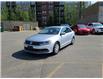 2015 Volkswagen Jetta 2.0L Trendline (Stk: N6835A) in Calgary - Image 1 of 21