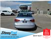 2015 Volkswagen Jetta 2.0L Trendline (Stk: N6835A) in Calgary - Image 4 of 21