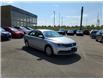 2015 Volkswagen Jetta 2.0L Trendline (Stk: N6835A) in Calgary - Image 7 of 21