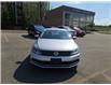 2015 Volkswagen Jetta 2.0L Trendline (Stk: N6835A) in Calgary - Image 8 of 21