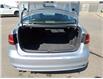 2015 Volkswagen Jetta 2.0L Trendline (Stk: N6835A) in Calgary - Image 10 of 21