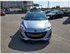 2012 Mazda Mazda5 GT (Stk: K8277) in Calgary - Image 8 of 20