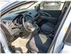 2012 Mazda Mazda5 GT (Stk: K8277) in Calgary - Image 10 of 20