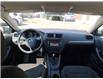 2015 Volkswagen Jetta 2.0L Trendline (Stk: N6835A) in Calgary - Image 12 of 21