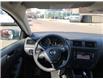 2015 Volkswagen Jetta 2.0L Trendline (Stk: N6835A) in Calgary - Image 13 of 21