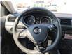 2015 Volkswagen Jetta 2.0L Trendline (Stk: N6835A) in Calgary - Image 14 of 21